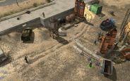 Jagged Alliance: Back in Action - Screenshots - Bild 11
