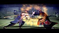 Naruto Shippuden: Ultimate Ninja Impact - Screenshots - Bild 7