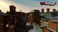 Sideway: New York - Screenshots - Bild 2