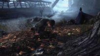 Silent Hill: Downpour - Screenshots - Bild 2