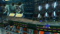 Sonic Generations - Screenshots - Bild 9