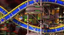 Sonic Generations - Screenshots - Bild 14