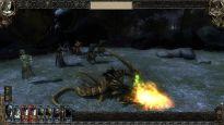 Disciples III: Resurrection - Screenshots - Bild 2