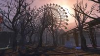 The Secret World - Screenshots - Bild 1