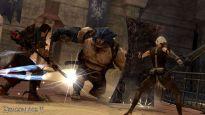Dragon Age II DLC: Das Vermächtnis - Screenshots - Bild 4