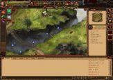 Juggernaut - Screenshots - Bild 20