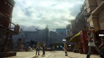 Final Fantasy XIII-2 - Screenshots - Bild 17