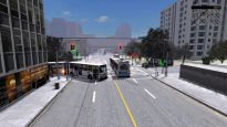 Bus- & Cable-Car-Simulator - Screenshots - Bild 11