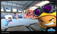Disney Universe - Screenshots - Bild 2