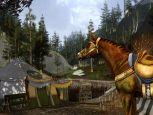 Der Herr der Ringe Online: Der Aufstieg Isengarts - Screenshots - Bild 10