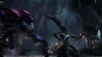 Darksiders II - Screenshots - Bild 4