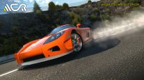 Auto Club Revolution - Screenshots - Bild 17