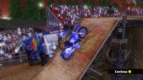 Red Bull X-Fighters World Tour - Screenshots - Bild 9