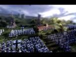 Real Warfare 2: Northern Crusades - Screenshots - Bild 12
