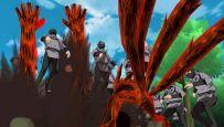 Naruto Shippuden: Ultimate Ninja Impact - Screenshots - Bild 16