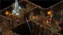 Hellbreed - Screenshots - Bild 15