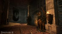 Dragon Age II DLC: Das Vermächtnis - Screenshots - Bild 6