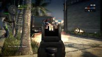 Call of Juarez: The Cartel - Screenshots - Bild 22