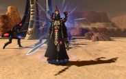 Warhammer 40.000: Dawn of War II - Retribution DLC: Ulthwé-Pack - Screenshots - Bild 4