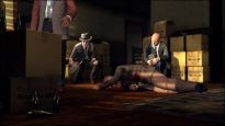 L.A. Noire DLC: Kifferwahnsinn - Screenshots - Bild 4