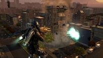 Earth Defense Force: Insect Armageddon - Screenshots - Bild 1