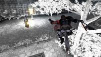 Shinobido 2: Tales of the Ninja - Screenshots - Bild 14