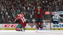 NHL 12 - Screenshots - Bild 12