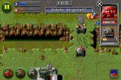Z: Das Spiel - Screenshots - Bild 8