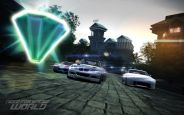 Need for Speed World - Screenshots - Bild 7