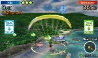 DualPenSports - Screenshots - Bild 14