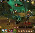 Order & Chaos Online - Screenshots - Bild 3