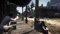 Call of Juarez: The Cartel - Screenshots - Bild 12