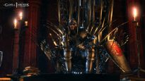 A Game of Thrones: Genesis - Screenshots - Bild 4