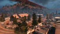 Homefront DLC: The Rock Map Pack - Screenshots - Bild 6