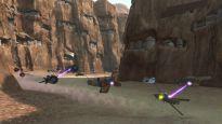 Kinect Star Wars - Screenshots - Bild 4