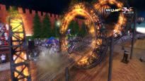 Red Bull X-Fighters World Tour - Screenshots - Bild 6