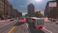 Bus- & Cable-Car-Simulator - Screenshots - Bild 10