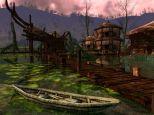 Der Herr der Ringe Online: Der Aufstieg Isengarts - Screenshots - Bild 1