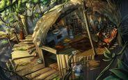 Captain Morgane and the Golden Turtle - Screenshots - Bild 4