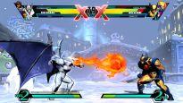 Ultimate Marvel vs. Capcom 3 - Screenshots - Bild 5