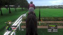 Champion Jockey: G1 Jockey & Gallop Racer - Screenshots - Bild 5