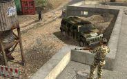 Jagged Alliance: Back in Action - Screenshots - Bild 7
