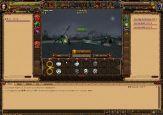 Juggernaut - Screenshots - Bild 13