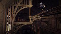 Dark Souls - Screenshots - Bild 6