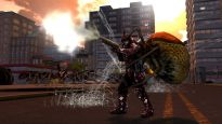 Earth Defense Force: Insect Armageddon - Screenshots - Bild 10