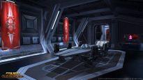 Star Wars: The Old Republic - Screenshots - Bild 33