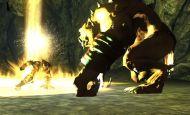 Juggernaut - Screenshots - Bild 2