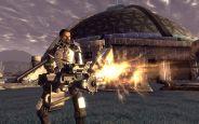 Fallout: New Vegas DLC: Old World Blues - Screenshots - Bild 4