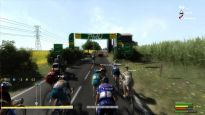 Le Tour de France 2011 - Screenshots - Bild 2