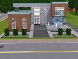 Die Sims 3: Stadt-Accessoires - Screenshots - Bild 10